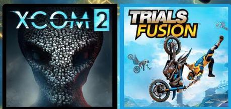 Se presentan los juegos PlayStation Plus de junio 2018