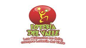 Lotería del Valle Sorteo 4440 miercoles 30 de mayo 2018