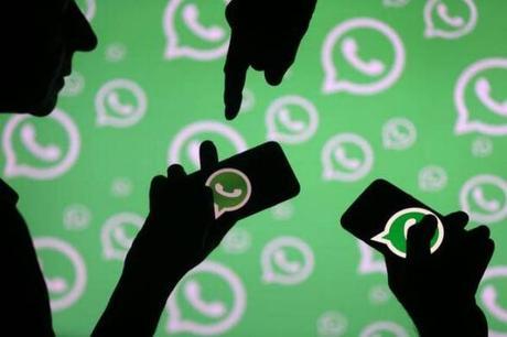 WhatsApp-nueva-funcion