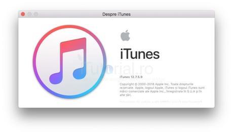 apple-itunes-12.7.5-descarga