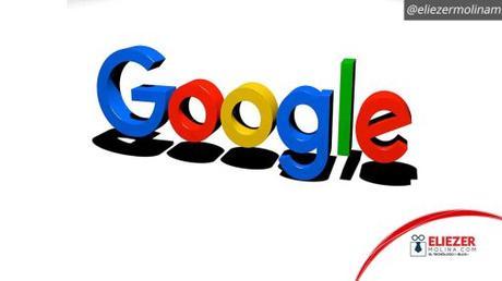Google WiFi puede probar la velocidad de conexión de todos tus dispositivos