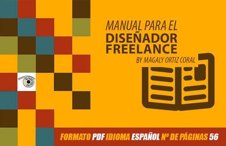 Descargar PDF Manual para el Diseñador Freelance by Saltaalavista Blog