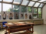 viaja Bratislava para conocer Academy Fine Arts Design