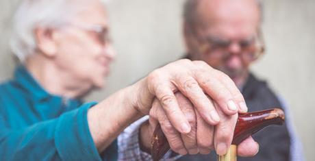 5 hábitos saludables que ayudan a prevenir el Alzheimer