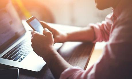 El rol de las redes sociales en la salud mental