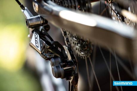 Qué vendrá en la actualización del nuevo grupo Shimano XTR M9100 ¿El mejor 1×12 de amplio rango del mercado?