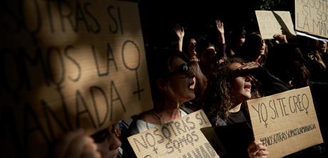 Educados en esta España