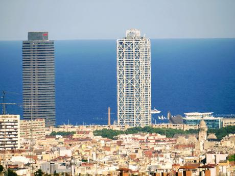 8 curiosidades de Barcelona que no sabías
