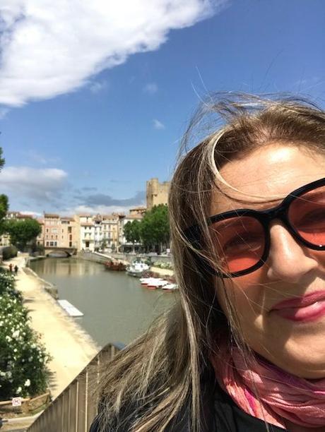Escapada a Narbona y Les Grands Buffets