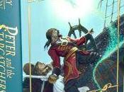 Disney quiere propia precuela 'Peter Pan'