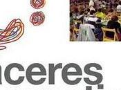 "Torneo Jorge Ajedrez ""Cáceres Creativa"" 2011"