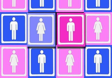 «La adolescencia, clave en la pastoral y la identidad sexual»