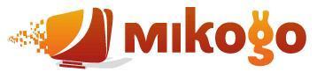 Mikogo lanza su Versión 4.0 – Aquí sus características