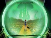 Poster Dorothy