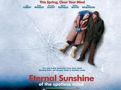 Eternal Sunshine Spotless Mind