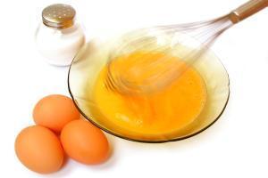 Consideraciones acerca de la vitamina B