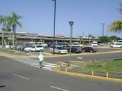 Apresan dotación DNCD aeropuerto Pto. Plata