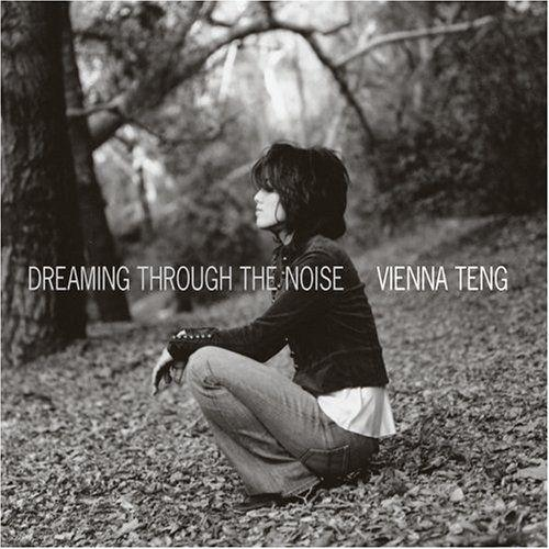 Vienna Teng - Dreaming Through The Noise (2006)