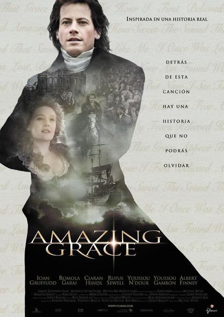 Amazing Grace (Michael Apted, 2.006)