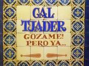 """Gozame! Pero Ya..."" (1980) vibrafonista Tjader. extraordinaria muestra jazz latino."