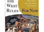 ¿Por manda Occidente?