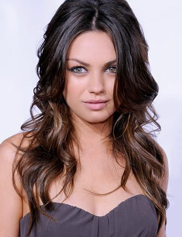 Mila Kunis se une a Oz, the Great and Powerful
