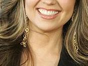 Thalía celebrará primer baby shower este semana