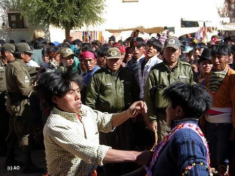 Tinku-de-Macha-(Bolivia)