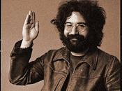 Jerry García