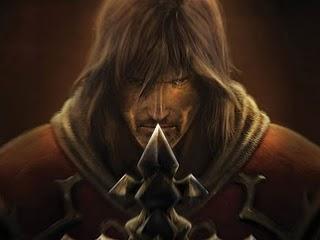 Liberados los primeros 10 minutos del DLC de Castlevania Lords of Shadow