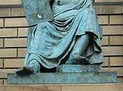 Marco histórico, sociocultural filosófico Locke Hume