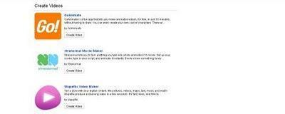 YouTube agrega 3 nuevas herramientas