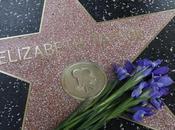 Elizabeth Taylor Michael Jackson... Juntos!