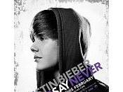 Justin Bieber ¿Uno niños cantantes famosos?
