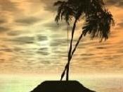 ultimo isla