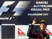 Vettel empieza curso otro triunfo incontestable Australia Alonso cuarto