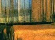Joseph Hammer Dynasty Suites (Melon Expander,2003)