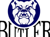 Final Four March Madness: Butler Bulldogs