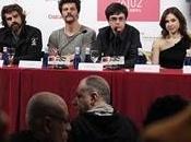 "Festival Málaga presenta ""Catalunya uber allés"", película invita debate"