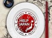 Todos Japón