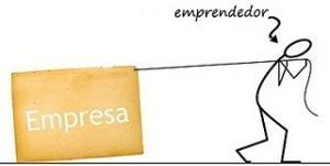 Mis errores como emprendedor