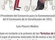 Convocatorias: Sami Nair Susan George Cádiz
