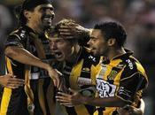 inestabilidad fútbol argentino