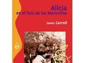 Alicia País Maravillas lector opina
