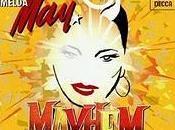 [Disco] Imelda Mayhem (2010)