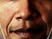Obama: amenaza global