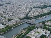 París, ciudad