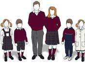 reabre debate sobre uniforme colegios