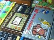 Game Watch: caja fusibles
