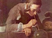 Chardin Prado